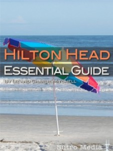 Hilton Head Essentials 225x300 Lowcountry in your Pocket