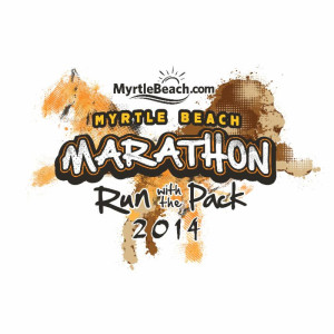 marathon 300x300 MYRTLE BEACH MARATHON ANNOUNCES ENTERTAINMENT FOR RACE WEEKEND: FEBRUARY 14 and 15, 2014