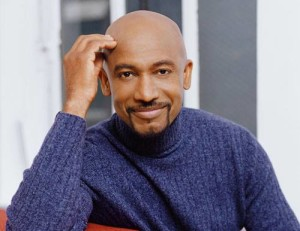montel 300x231 Montel Williams named Grand Marshal  of Myrtle Beach 2014 Memorial Day Weekend Parade