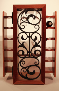 wagner_wine_rack