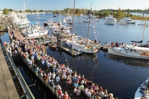 georgetown-wooden-boat-show