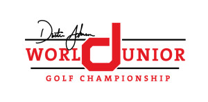 Dustin Johnson World Jr Golf Championship Logo 4 Color Small RGB 300dpi-...