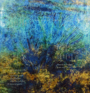 Beatrice-Mellinger-Martinique-HT-1-mixed-media