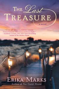 lasttreasurefinalcover
