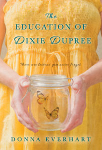 cover-dixie-dupree