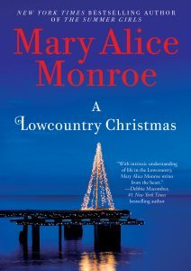 a-lowcountry-christmas-mary-alice-monroe-212x300
