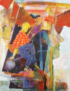 jane-staszak-perilously-perched-collage