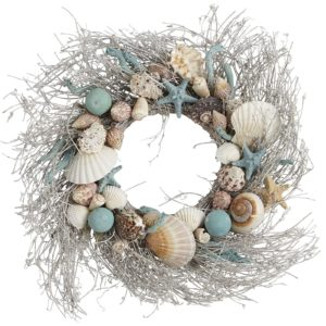 shell-wreath-2