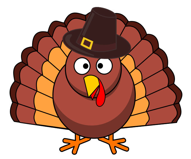 free worried turkey clipart 1 page of public domain clip art rh internationalshowandtell com thanksgiving turkey clipart images turkey clipart free